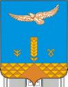 Бельский сельсовет Гафурийский район